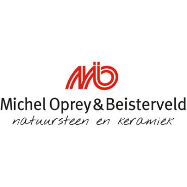 Michel Oprey