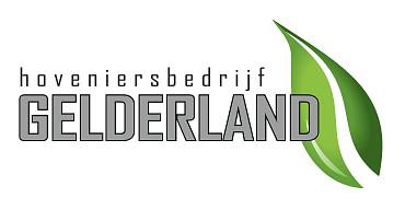 Hoveniersbedrijf Gelderland