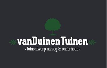 Van Duinen Tuinen