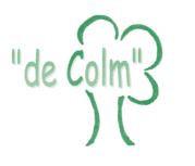De Colm Hoveniersbedrijf