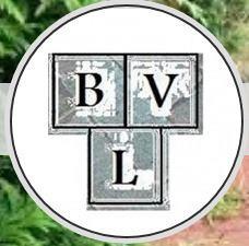 B. Van Loenen stratenmakersbedrijf