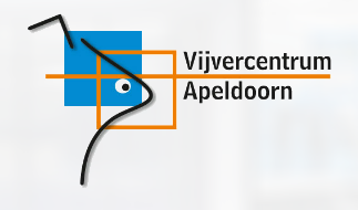 Vijvercentrum Apeldoorn